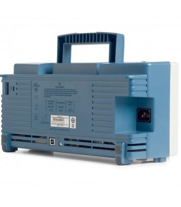 oscilloscopio digitale 150 mhz - 4 ch