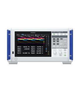 PW8001-12 - Power Analyzer
