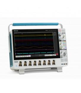 More about MSO56 5-BW-1000 - OSCILLOSCOPIO 6 CANALI 1 GHZ