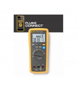 Multimetro digitale - Fluke Connect