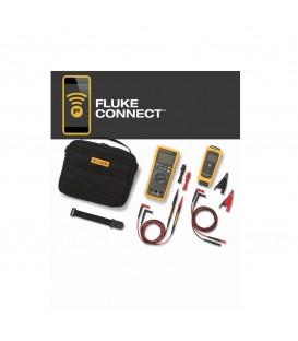 Fluke Connect wireless - Kit base con V3