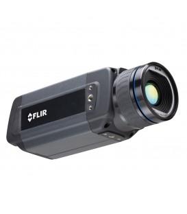 A615 80° Lens