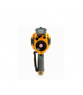 Termocamera 640x480 focus manuale