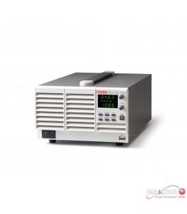 Alimentatore DC programmabile 250V: 9A: