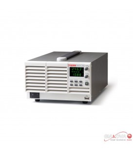Alimentatore DC programmabile  800V: 2.8