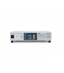 Alimentatore AC 1000 VA programmabile