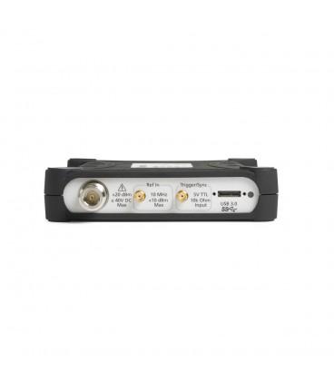 Analizzatore di spettro USB 9KHz-6.2GHz
