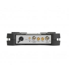 Analizzatore di spettro USB 9KHz-3GHz