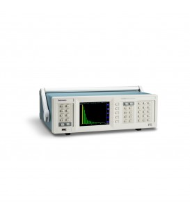 PA3000 POWER ANALYZER WITH FOUR INPUT MO