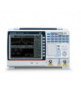 Analizzatore di spettro da 9 kHz a 3 GHz