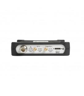 Analizzatore di spettro USB 9KHz-6,2GHz