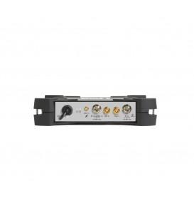 Analizzatore di spettro USB 9KHz-7.5GHz